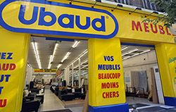 UBAUD BD NATIONAL