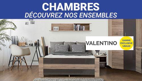 Ubaud Meubles Discount Marseille Meubles Pas Cher Meubles Ubaud